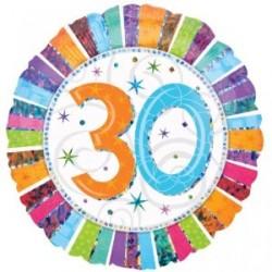 B Foliowy 30 lat